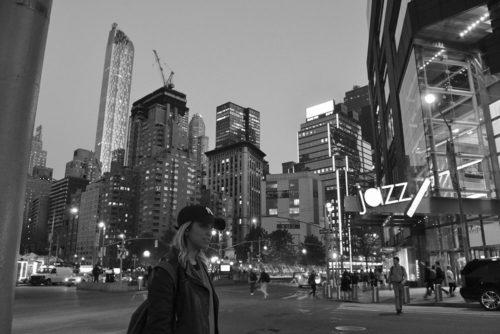 angela-dima-new-york